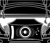Фотография в Авторынок Тюнинг Нужен громкий сабвуфер? Расчет и изготовление в Оренбурге 200