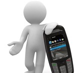 Изображение в Телефония и связь Мобильные телефоны Куплю мобильные телефоны. Деньги сразу. В в Красноярске 120000