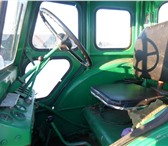 Фото в Авторынок Другое Продаётся трактор Т - 40, в хорошим состоянии, в Пензе 120000