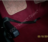 """Фотография в Авторынок Авто на заказ Туристический автобус """"Hyundi AeroTown"""" - в Перми 940"""