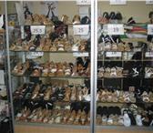 Фотография в Одежда и обувь Детская обувь Танцевальный Магазин «Результат»Продажа обуви, в Екатеринбурге 1800