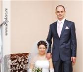 Фотография в Развлечения и досуг Разное Ваш фотограф на свадьбу.Свадьба – наиболее в Москве 1100