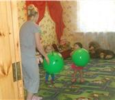 Фото в Для детей Детские сады Частный детский сад  набирает детей от 1 в Костроме 4900