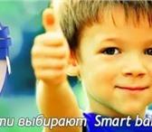 Фотография в Одежда и обувь Часы Детские часы Smart Baby Watch Q-60 для Вас в Волгограде 2999