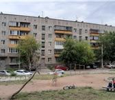 Фото в Недвижимость Квартиры ПРОДАМ 1 комнатную квартиру. Неугловая, неторцевая. в Магнитогорске 880000