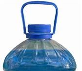 Фотография в Авторынок Незамерзайка Компания реализует оптом - жидкость незамерзающая в Челябинске 65