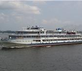 Foto в Отдых и путешествия Туры, путевки Компания «Финист Транс» предлагает отправиться в Перми 25800