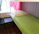 Фотография в Недвижимость Коммерческая недвижимость Сеть общежитий УЮТ -недорогое общежитие! в Санкт-Петербурге 250