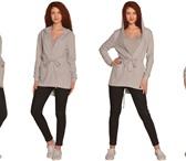 Foto в Одежда и обувь Женская одежда Интернет-магазин женской стильной одежды в Костроме 390