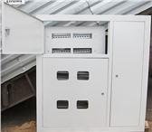 Фото в Строительство и ремонт Электрика (оборудование) Предлагаем поставки оптовых партий этажных в Москве 3100