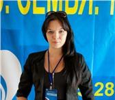 Фото в Недвижимость Агентства недвижимости Уникальная аренда/продажа жилья в Республике в Улан-Удэ 3500
