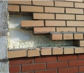 Foto в Строительство и ремонт Ремонт, отделка Для сохранения тепла в квартирах 10 этажных в Новосибирске 0