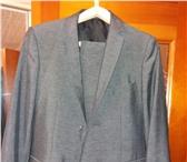 Изображение в Одежда и обувь Мужская одежда Продам костюмы на подростка. Надевались на в Тольятти 1500