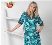 Фотография в Одежда и обувь Женская одежда Швейное производство «Ева» (г. Иваново) предлагает в Улан-Удэ 400