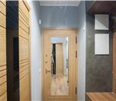Изображение в Недвижимость Аренда жилья Сдается однокомнатная квартира по адресу в Тюмени 30000