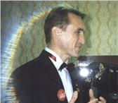 Фотография в Образование Рефераты Напишу грамотно рефераты по любым дисциплинам, в Челябинске 0
