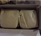 Фотография в Прочее,  разное Разное Продам с хранения в заводских упаковках в в Липецке 1300