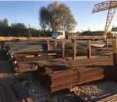 Фото в Строительство и ремонт Строительные материалы Компания «Металлторг» предлагает вам купить в Владимире 35000