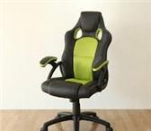 Foto в Мебель и интерьер Офисная мебель Компактное кресло для персонала станет отличным в Балашихе 450