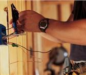 Фото в Строительство и ремонт Электрика (услуги) ЭЛЕКТРОМОНТАЖНЫЕ РАБОТЫ! Наши правила: Электрика в Екатеринбурге 500