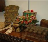 Фотография в Мебель и интерьер Антиквариат, предметы искусства Купля-продажа антиквариата, реставрация антикварной в Нижнем Новгороде 100000