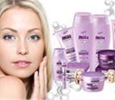 Foto в Красота и здоровье Косметика Наш интернет магазин предлагает Вам именно в Туле 50