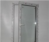 Foto в Строительство и ремонт Двери, окна, балконы продам пластиковые окна, высота 1400 мм, в Смоленске 8900