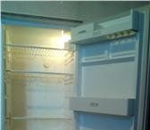Фотография в Электроника и техника Холодильники Холодильник стинол. Высота 130 в Томске 2000