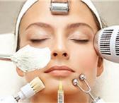 Фотография в Красота и здоровье Косметические услуги Профессиональная врачебная косметология, в Набережных Челнах 0