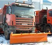 Изображение в Авторынок Самосвал Самосвалы от 10 до 30 тонн. Фронтальные погрузчики в Нижнем Новгороде 1