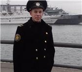 Foto в В контакте Поиск людей Люди!  Пропал  братишка,   ему  16  лет  в Владивостоке 0