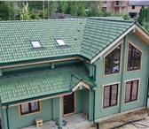 Изображение в Строительство и ремонт Строительство домов Вас приветствует строительная компания Art в Санкт-Петербурге 100000