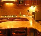 Foto в Мебель и интерьер Мебель для ванной Изделия из мрамора, гранита, оникса, (кварцевого в Волгограде 7000