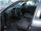 Foto в Авторынок Новые авто Ford   Mondeo  III  немецкой сборки  2005 в Краснодаре 470000