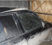 Фото в Авторынок Аварийные авто Продам Форд Фестива 1997г. Япония. АККП, в Воронеже 0