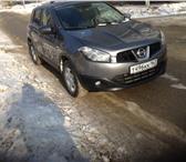 Продам 4410989 Nissan Qashqai фото в Тольятти