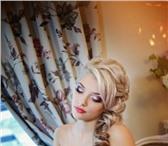 Foto в Одежда и обувь Свадебные прически Более 10лет профессионально занимаюсь парикмахерским в Благовещенске 1500