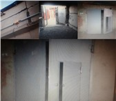 Foto в Недвижимость Гаражи, стоянки Сдаётся капитальный гараж (можно под склад.мастерскую)Гараж в Владивостоке 5000