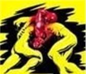 Фотография в Развлечения и досуг Разное САМООБОРОНA«ТЕЛОХР АНИТЕЛЬ»  8  (952)352-58-39Прод в Санкт-Петербурге 3000
