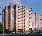 Фото в Недвижимость Квартиры ВСЁ ГОТОВО — ВСЕЛЯЙТЕСЬ!Купить квартиру в в Москве 6600000