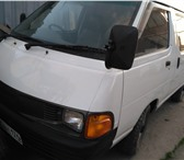 Фотография в Авторынок Микроавтобус Продам микроавтобус Toyota Lite Ace холодильник в Челябинске 205000