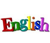 Фото в Образование Иностранные языки -Индивидуальные занятия-Занятия на вашей в Старом Осколе 450