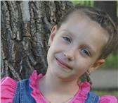 Фотография в В контакте Поиск партнеров по спорту Красивая талантливая девочка 8 лет, рост в Волгограде 0