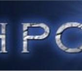 Foto в Компьютеры Ремонт компьютерной техники www.arhpc.ru УДАЛЕНИЕ ПОРНО БАННЕРОВ, СМС в Архангельске 500