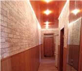 Фотография в Недвижимость Аренда жилья Собственник сдает чистую комнату после ремонта в Челябинске 700