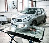 Foto в Авторынок Автозапчасти Продаем высококачественные новые автостекла в Балашихе 2800