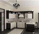 Foto в Мебель и интерьер Кухонная мебель Ведь кухня - это место дома.B котором современный в Москве 0