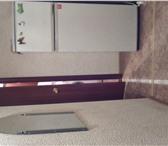 Фото в Недвижимость Аренда жилья Сдается: 1 комн. квартира (Объявление от в Екатеринбурге 17000