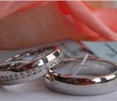 Изображение в Красота и здоровье Бижутерия inlove_rings - более 10 000 моделей Обручальных в Москве 0