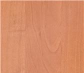 Фотография в Мебель и интерьер Другие предметы интерьера ЛДСП 2800 х 2070 мм. Толщина 16 мм. ЛДСП в Ростове-на-Дону 1700